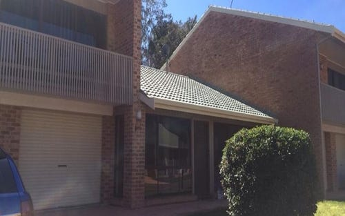 27/47-51 Haddon Cres, Marks Point NSW