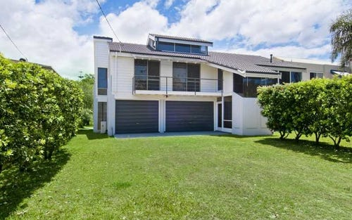 315 Plomer Road, Port Macquarie NSW 2444