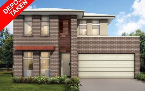 Lot 702 Hezlett Road, Kellyville NSW 2155