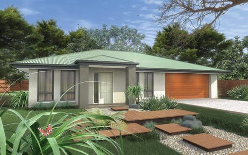 Lot 302 Holmfield Drive (The Foothills), Armidale NSW 2350