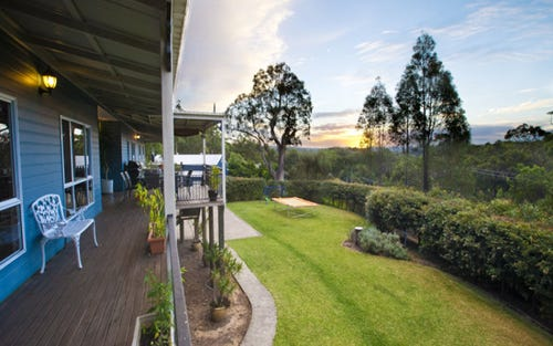 39 Sanctuary Grove, Tingira Heights NSW 2290