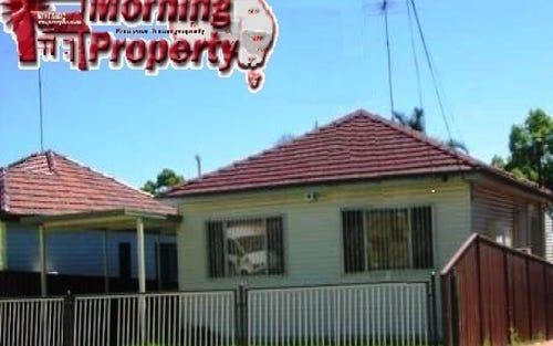 a Berith St, Auburn NSW 2144