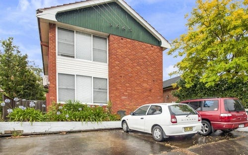 5/50 Wills Road, Woolooware NSW