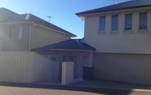 1/15 BAIRIN STREET, CAMPBELLTOWN, Campbelltown NSW