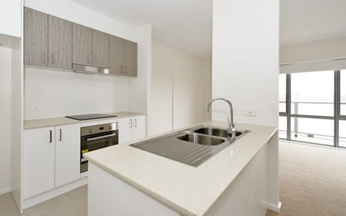 Apartment 157/61 John Gorton Drive, Wright ACT