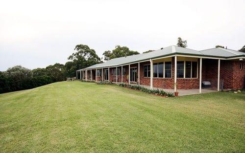 150 Hambledon Hill Rd, Singleton NSW 2330