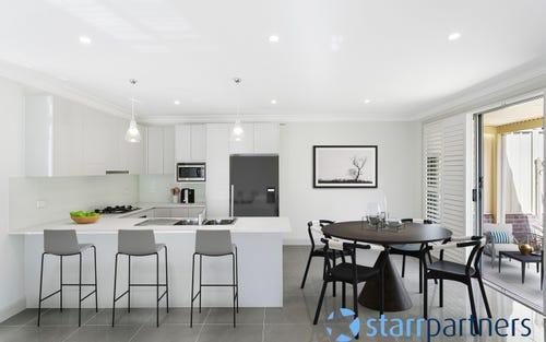 34 Inkerman St, Parramatta NSW 2150