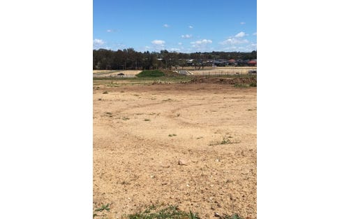 Lot 3322 Foskett Road, Edmondson Park NSW 2174