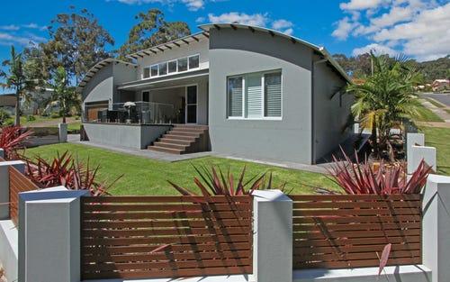 26 Sylvan Street, Malua Bay NSW 2536