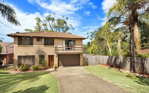 3 Mistletoe Street, Loftus NSW 2232