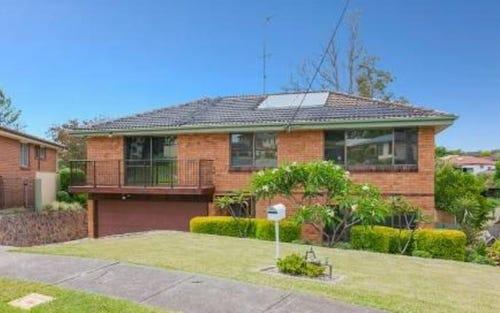2/18 Shereline Avenue, Jesmond NSW