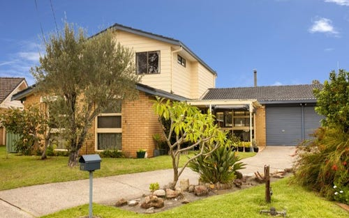 17 Bellinger Place, Sylvania Waters NSW 2224