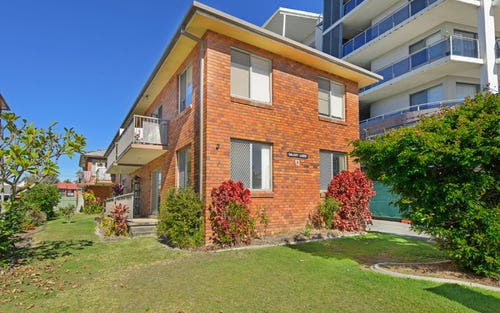 1/12 Waugh Street, Port Macquarie NSW