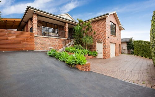 312 Mount Annan Drive, Mount Annan NSW 2567