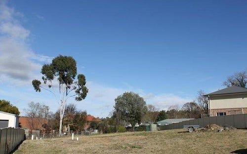 7A Bill Watson Court, Armidale NSW 2350