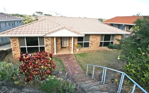Unit 1/1 Sequoia Court, Banora Point NSW 2486