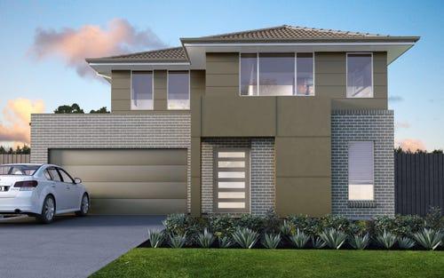 Lot 504 Watheroo Road, Kellyville NSW 2155