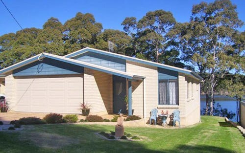 34 Kings Point Drive, Kings Point NSW 2539