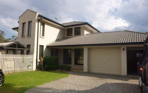 36 Farmhouse Drive, Currans Hill NSW