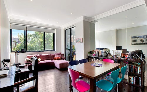 317/9-15 Bayswater Road, Potts Point NSW 2011