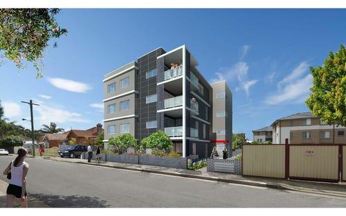 G04/5-7 Swift Street, Guildford NSW