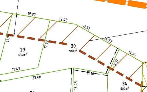 Lot 30 elements@coffs Stage 1- Stadium Drive, Coffs Harbour NSW 2450