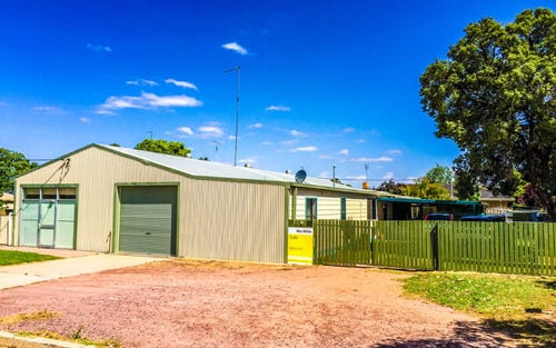 18 Dalgetty Street, Narrandera NSW 2700