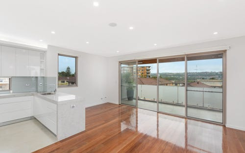 6/100 Howard Avenue, Dee Why NSW