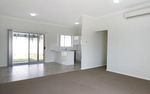 2/165 McMahons Way, Singleton NSW