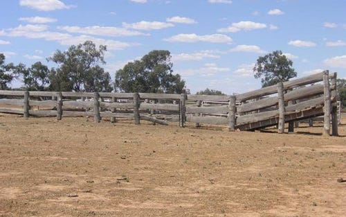Lot 133 Sidonia Road, Hay NSW 2711