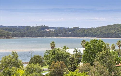 10/12 Pacific Street, Batemans Bay NSW 2536