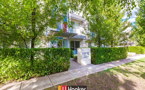 5/4 Verdon Street, O'Connor ACT