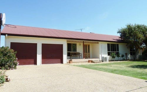 18 Barwidgee Boulevard, Darlington Point NSW 2706