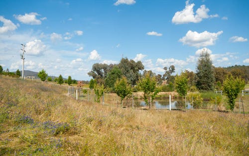 Lot 62 Centaur Rd, Hamilton Valley NSW 2641