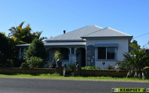 Address available on request, Belmore River NSW 2440