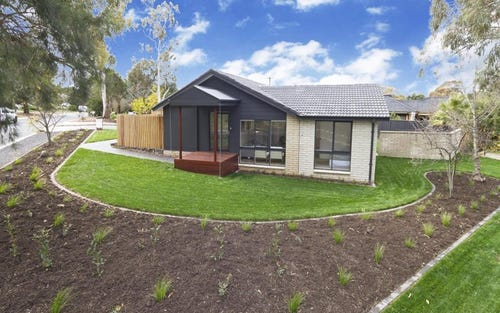 2 Hinchcliffe Place, Spence ACT 2615
