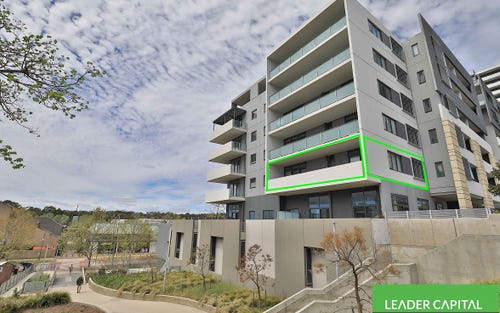 Address available on request, Belconnen ACT 2617