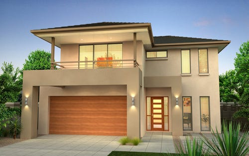 Lot 516 North Sapphire Beach Estate, Sapphire Beach NSW 2450