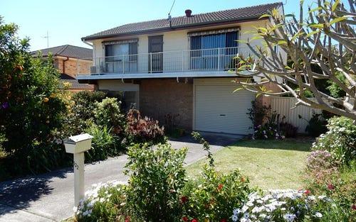 122 Vales Road, Mannering Park NSW 2259
