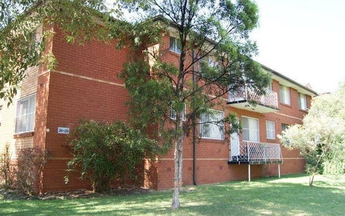 2/26-28 Seventh Ave, Campsie NSW 2194