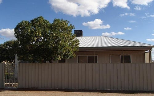 230 Knox Street, Broken Hill NSW 2880