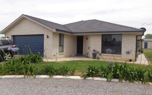 30 Barrington Drive, Tamworth NSW