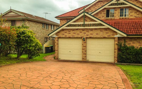 29B Powys Road, Castle Hill NSW