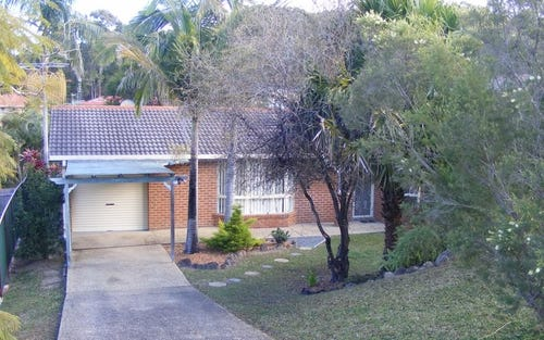 2 Victor Perry Place, South West Rocks NSW 2431