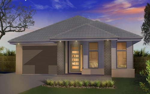 Lot 2 Proposed Road, Middleton Grange NSW 2171