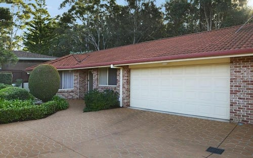 5/111 Lake Road, Port Macquarie NSW 2444