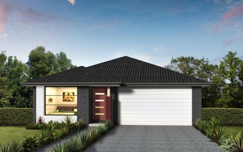 Lot 4503 Northlakes Estate, Cameron Park NSW 2285
