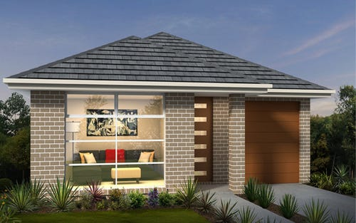 Lot 1369 Calderwood Valley, Albion Park NSW 2527
