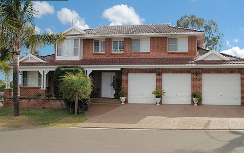 107A Wyong St, Canley Heights NSW 2166