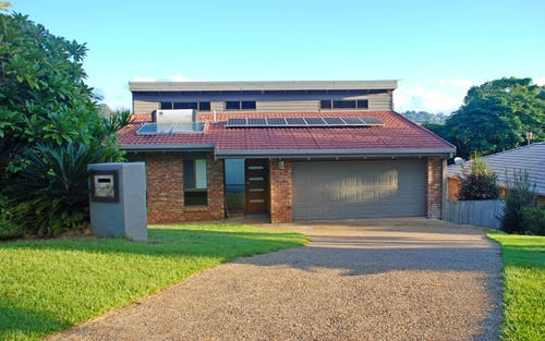 2 Elm Place, Banora Point NSW